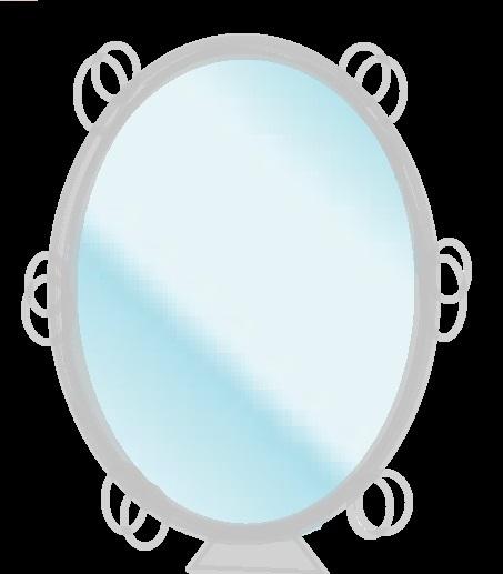 真実の鏡.jpg